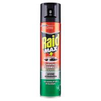 Insetticida Spray Anti - formiche E Scarafaggi Profumato All ' eucalipto Ra
