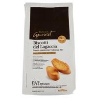 Biscotti Lagaccio Selezione Gourmet Bennet