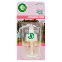 Ricarica Per Deodorante Ambiente Elettrico Air Wick Edizione Limitata