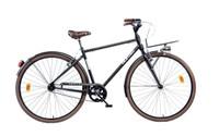 Bici Sport Uomo Aurelia