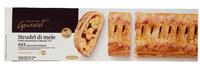 Strudel Di Mele Selezione Gourmet Bennet