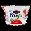 3360 FRUYO 0% FRAGOLA