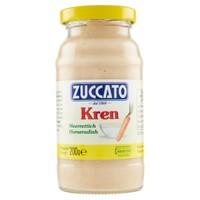 Salsa Al Rafano Zuccato