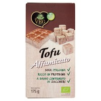 Tofu Affumicato Io Veg