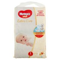 Pannolini Huggies Bebe ' Taglia 1