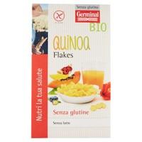 Quinoa Flakes Senza Glutine Bio Germinal