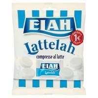 Caramelle Al Latte Elah