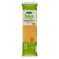 Spaghetti Bio N . 5 Bennet