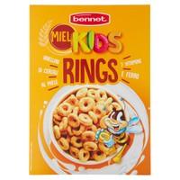 Cereali Miel Kids Bennet