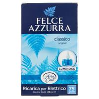 Ricarica Per Deodorante Ambiente Elettrico Aria Di Casa