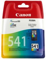 Cartuccia Inchiostro Colore Cl 541 Canon