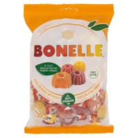 Gelees Bonelle Fida