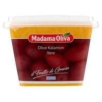 Olive Nere Kalamon