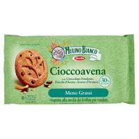 Biscotti Cioccoavena Mulino Verde