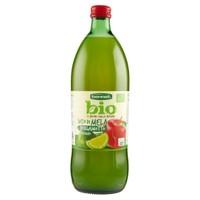 Succo Mela Bergamotto Bennet Bio Bottiglia