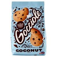 Gocciole Coconut Pavesi
