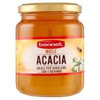 Miele Di Acacia Bennet