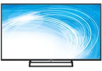 Smart Tv 40 ' Led 40 n 30 fc 4 u 1 b 1 Smart - tech