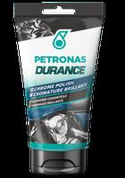 Cromature Brillanti 150 gr Petronas Durance