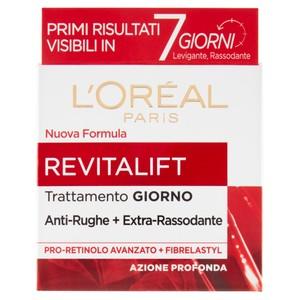 CR.GIORNO REVITALIFT