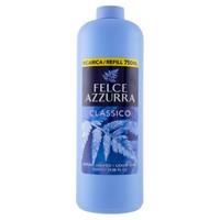 Ricarica Sapone Liquido Classica Felce Azzurra