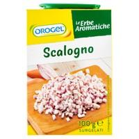 Scalogno Orogel