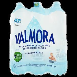 ACQ.NAT VALMORA 1,5X6