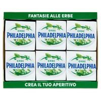 Fantasie Di Philadelphia Erbe