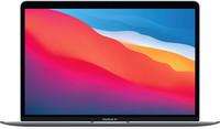 Notebook Macbook Air Apple (2020)