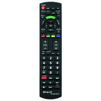 Telecomando Per Tv Panasonic Original 5 Bravo