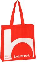 Shopper Spesa Bennet
