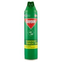 Baygon Spray Scarafaggi / formiche