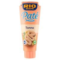 Rio Mare Pate ' Tonno
