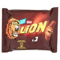 Lion Nestle' Conf. Da 3