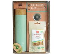 Wellness Box Montosco