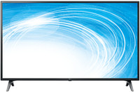 Smart Tv 49 Led Un71003 Lg