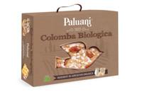 Colomba Bio Paluani