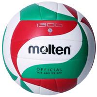 Pallone Volley Molten