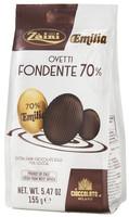 Ovetti Fondenti 70 % Emilia Zaini