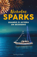 Sparks - Quando Si Avvera Un Desiderio
