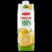 Succo Polpelmo 100 % Bennet