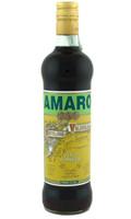 Amaro 21 C