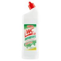 Detergente Disincrostante Per Wc Bennet