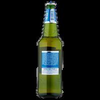 Birra Premium Bavaria