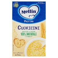Pasta Cuoricini Mellin