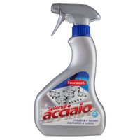 Brillacciaio Spray Bennet
