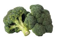Broccoletti Sfusi