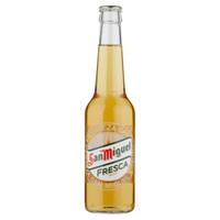 Birra San Miguel Fresca