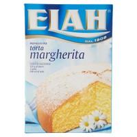 Prepato Torta Margherita Elah