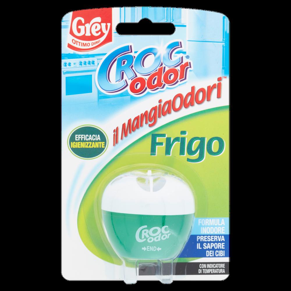 CROC ODOR DEO FRIGO
